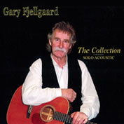 The Collection: Solo Accoustic