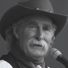 Gary Fjellgaard Photo